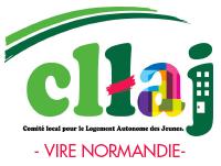 Cllaj Vire: COMITÉ LOCAL POUR LE LOGEMENT AUTONOME DES JEUNES